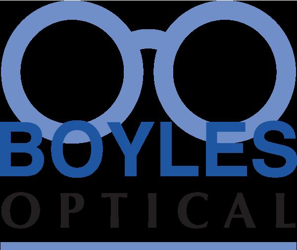 boyles optical