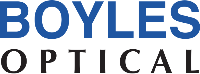 Boyles Optical